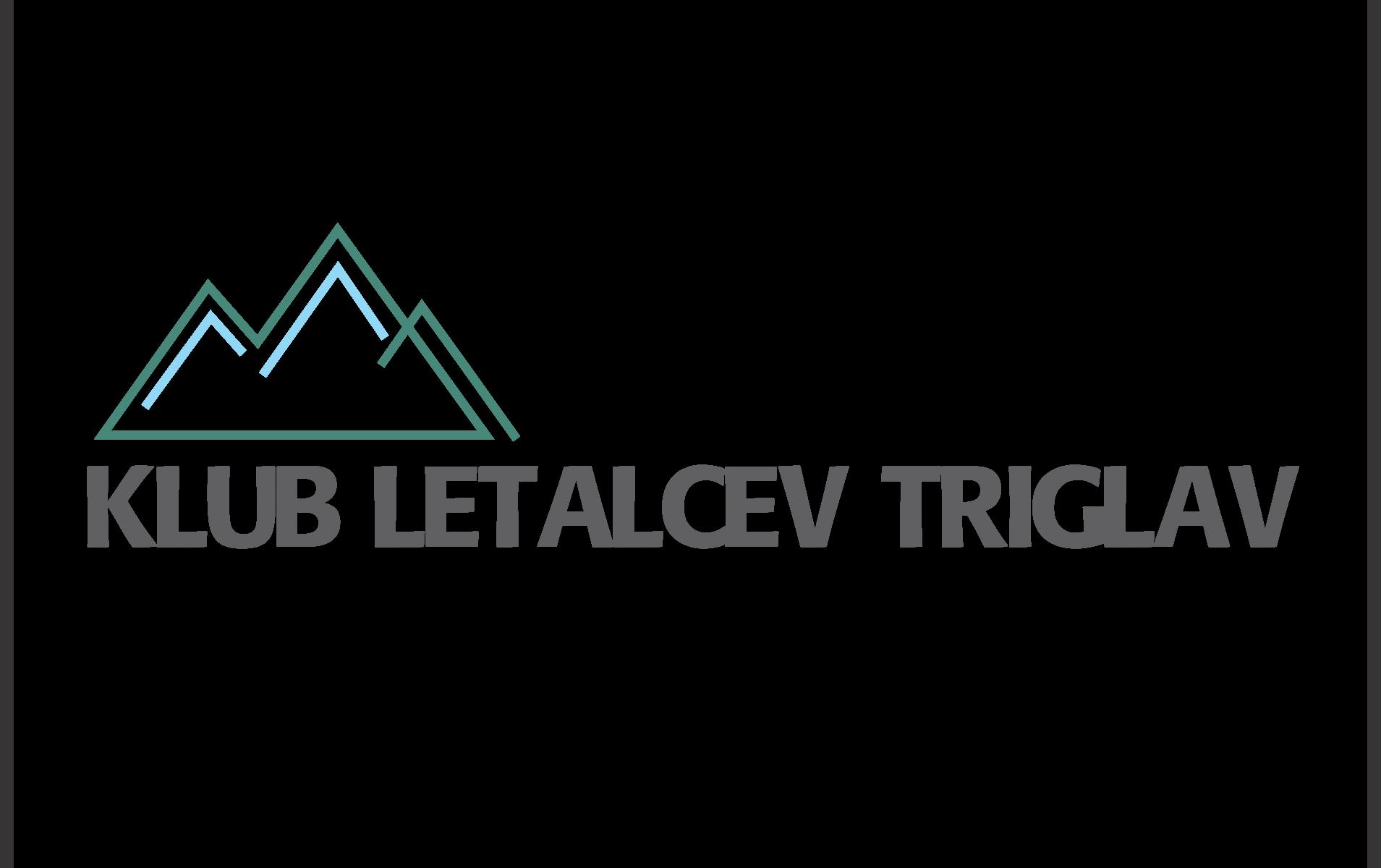 KL Triglav